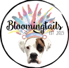BLOOMINGTAILS ​DOG GROOMING
